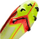 Mercurial Superfly Pro DF FG Football Boots