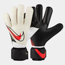 Goalkeeper Vapor Grip3 Goalkeeper Gloves