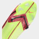 Mercurial Superfly Elite DF FG Football Boots