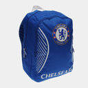 Chelsea Football Backpack