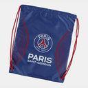 Football Gym Bag