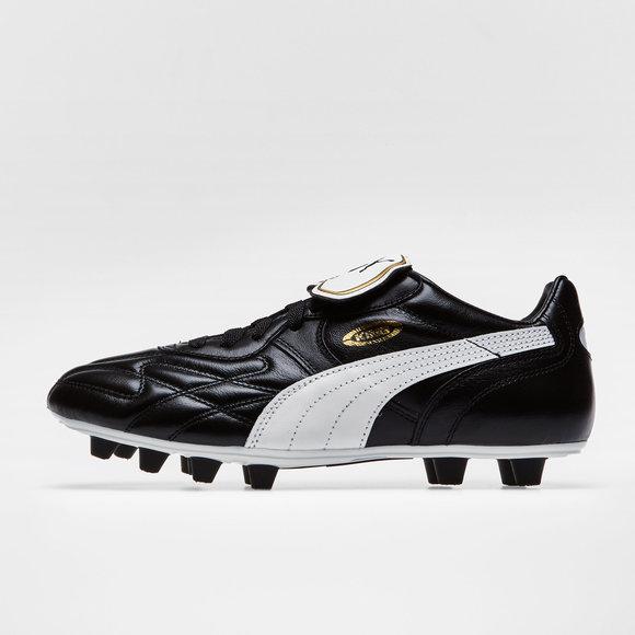 promoción numerosos en variedad estilo único puma maradona boots Sale,up to 64% Discounts