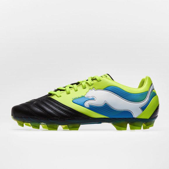 Puma PowerCat 1 SL FG Football Boots 60026e50805