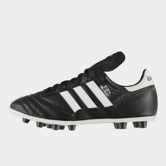 adidas copa mundial boots for sale