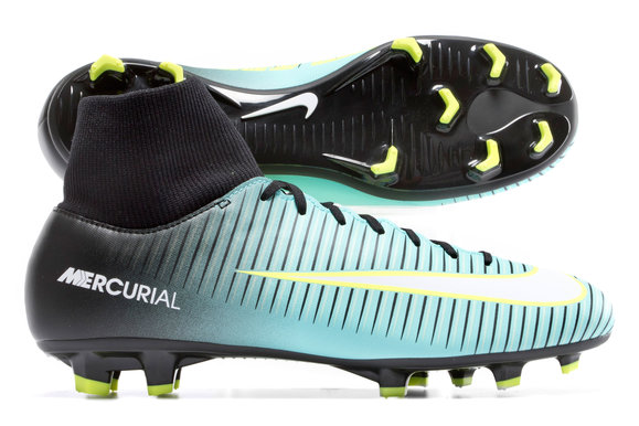 64ee935f498 ... usa mercurial victory vi dynamic fit fg womens football boots 2b860  bd542
