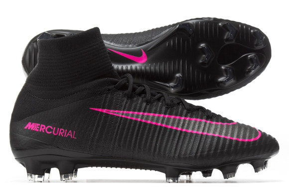 Details: Find at Lovell Soccer the biggest selection of phenomenal football boots, shirts, coaching equipment and more at prices that will not break the bank. Use this promo code and welcome 25% off in the Clocks Go Back Sale Products!