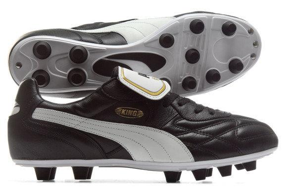 cheap puma king football boots