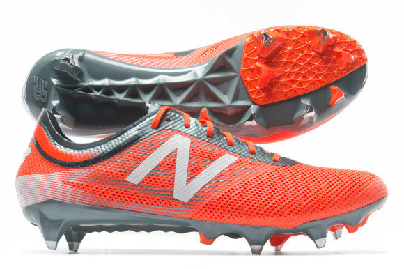cdc5e3c8c761 norway furon 2.0 pro sg football boots fce8e 9db52 norway furon 2.0 pro sg football  boots fce8e 9db52; spain new balance orange ...