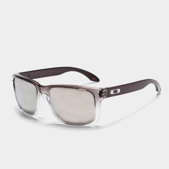 d841479d13 ... usa oakley holbrook oo9102 a955 polarized dark ink fade sunglasses  76cd5 87f13