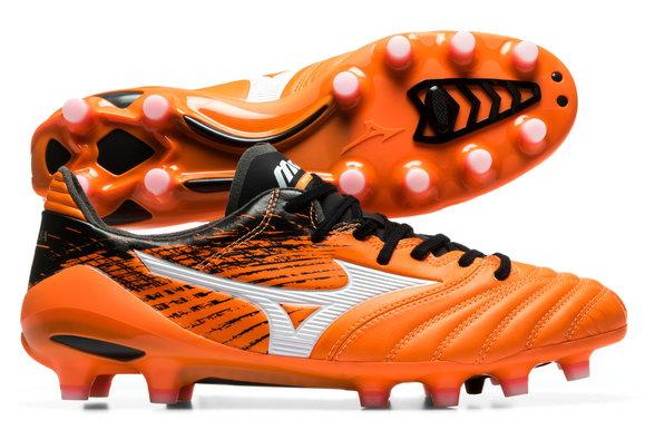 low priced d6d5b 9fcb4 Buy mizuno boots football   OFF33% Discounts