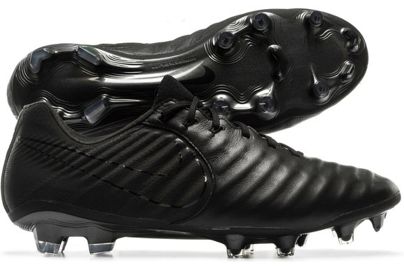 Tiempo Legend VII FG Football Boots