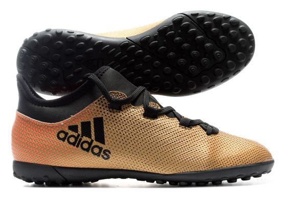 adidas x tango tf kinder fußball - trainer