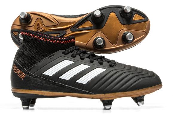 adidas predator 18.3 football shoes