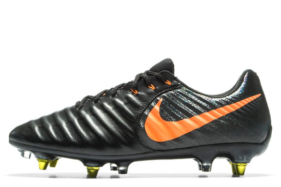 ... shop 484d2 5f9b0 Tiempo Legend VII Elite Anti-Clog SG Pro Football  Boots ... 664cc55b1