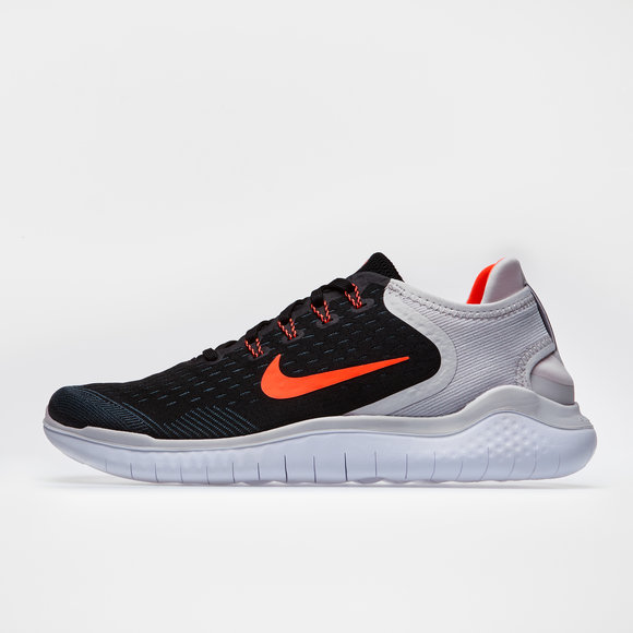 Nike Free RN 2018 Mens Running Shoes fc55ef16e