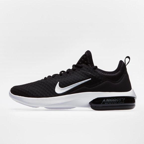 0dbb6780ad0 Nike Air Max Kantara Running Mens Shoes