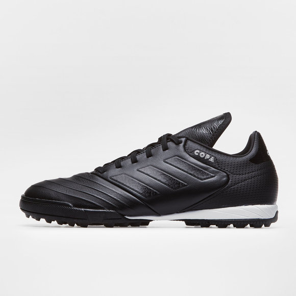 best website 4c100 16962 adidas Copa Tango 18.3 TF Football Trainers