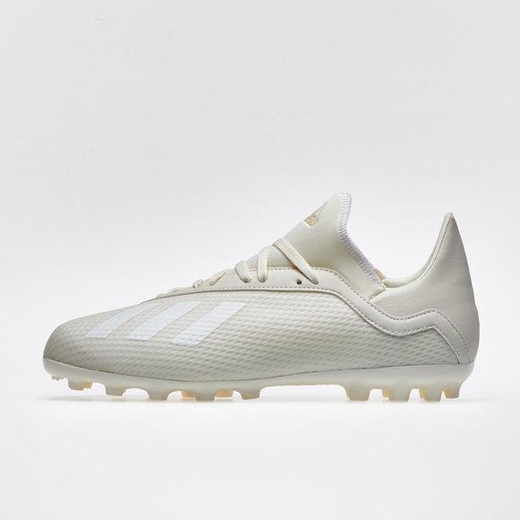 brand new f4a83 e3477 X 18.3 AG Kids Football Boots