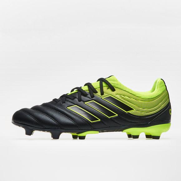 adidas Copa 19.3 FG Football Boots 29ed430b7