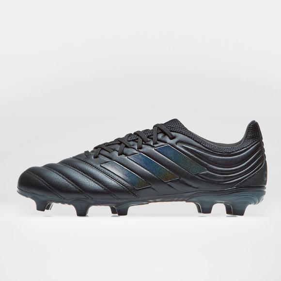 adidas Copa 19.3 FG Football Boots 0cbc1184ecb27