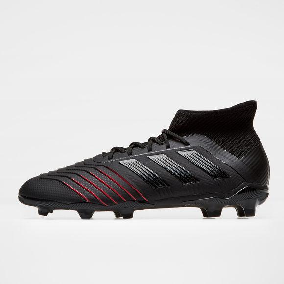 detailed look cdb66 ad487 ... shopping adidas predator 19.1 fg kids football boots c55d5 b8024