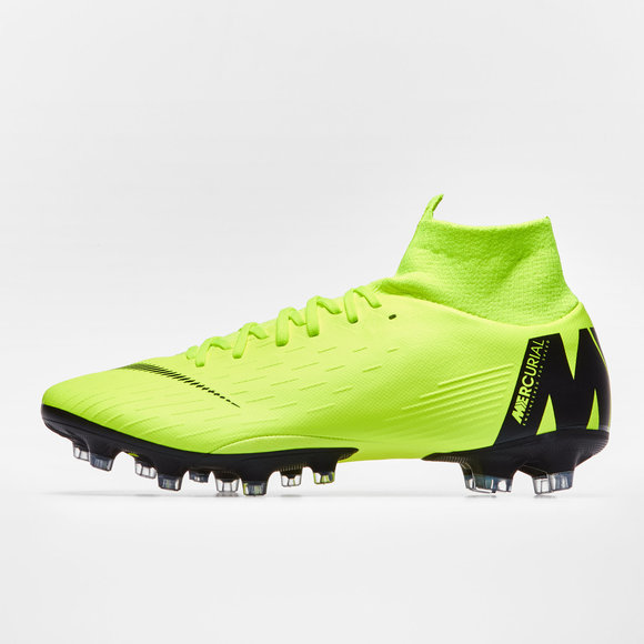 brand new 34170 ea52b Mercurial Superfly VI Pro AG-Pro Football Boots