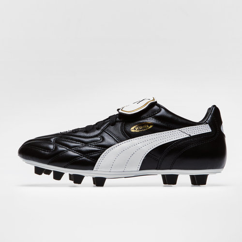 King Top Classic FG Football Boots