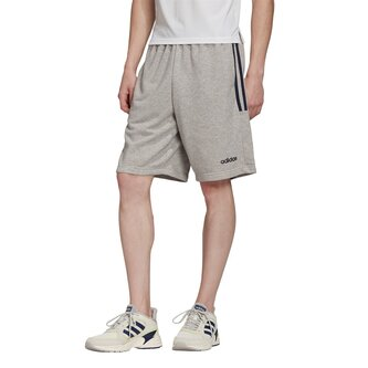 Mens Essentials Shorts