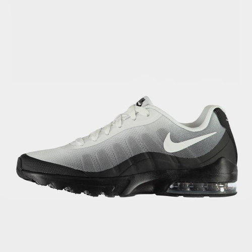 Mens Air Max Invigor Trainers