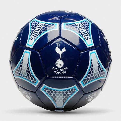 Tottenham Hotspur Nexus Football