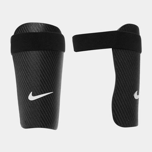 Academy Shin Guards Adults