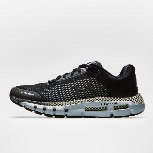 HOVR Infinite Mens Running Shoes