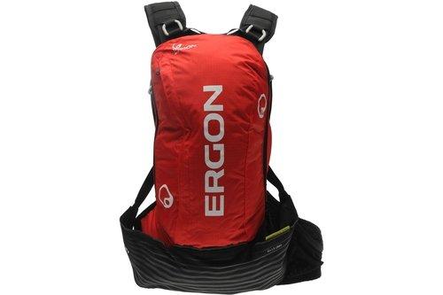 BX2 Hydration Bag