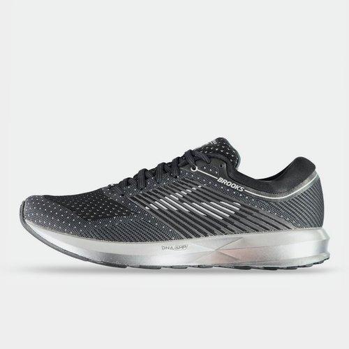 Levitate Ladies Running Shoes
