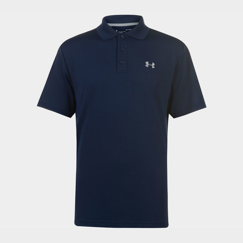 Performance Polo Shirt Mens