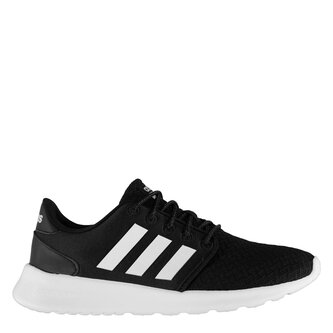 Qt Racer Womens Trainers