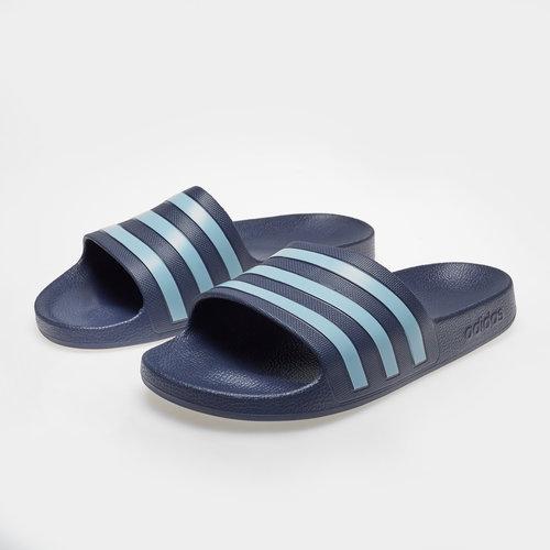 Duramo Sliders Mens (1 pair)