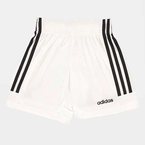 Boys Sereno Training Shorts Kids