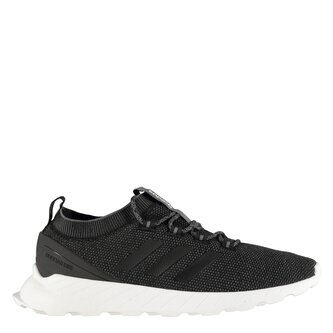 Questar Rise Mens Trainers
