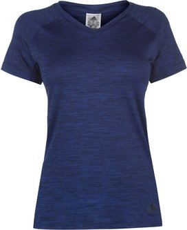 Freelift T Shirt Ladies