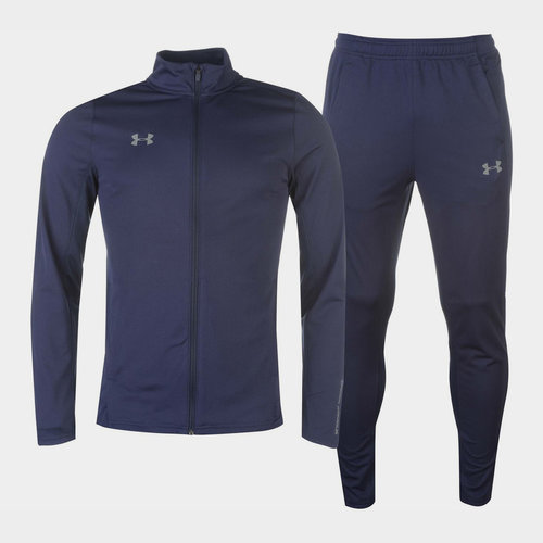 Challenger Tracksuit Mens