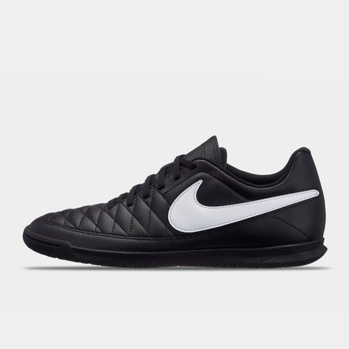 Majestry Indoor Football Trainers