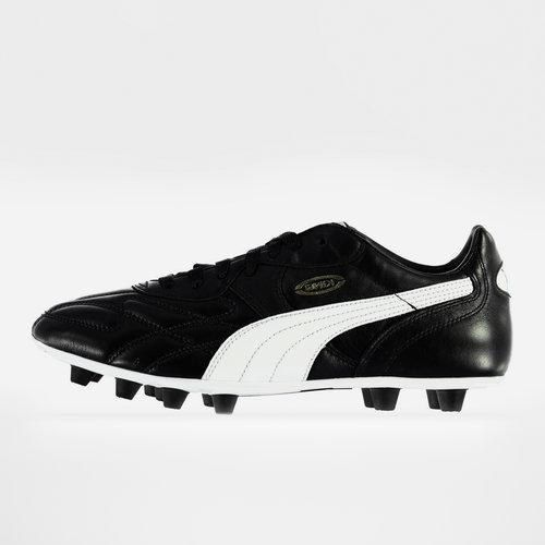 la meilleure attitude ec070 73817 Puma King Top di FG Mens Football Boots - DUPLICATE, £95.00