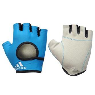 Essential Training Gloves Ladies