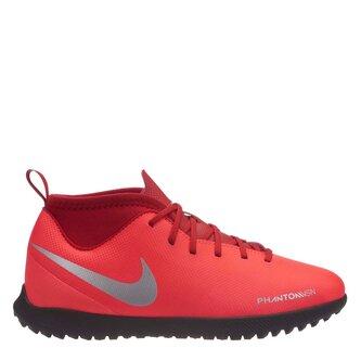 Nike Phantom Vision Club DF Junior