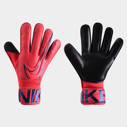 Grip 3 Goalkeeper Gloves