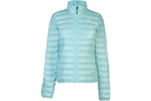 Varilite Jacket Ladies