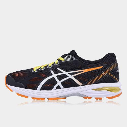 GT Xuberance Mens Running Shoes