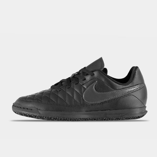 Majestry IC Child Boys Football Trainers