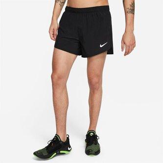 4 Inch Dry Shorts Mens